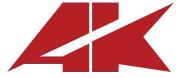 Азиатско-Тихоокенская Академия Коучинга